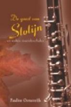 Oostenrijk, P. De geest van Stotijn en andere muziekverhalen