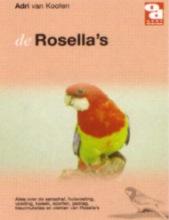 A. van Kooten De Rosella`s