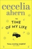 Ahern, Cecelia, Time of My Life