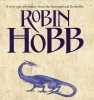 Robin Hobb, Assassin's Fate