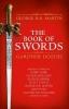R R Martin, George, Book of Swords