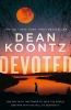 Koontz Dean, Devoted