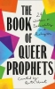 Ruth Hunt, The Book of Queer Prophets