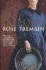 Rose Tremain, Colour