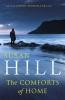<b>Hill Susan</b>,Comforts of Home