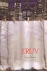 Green, Eryn, Eruv - Yale Series of Young Poets