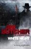 Butcher, Jim, White Night