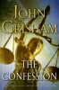 <b>Grisham, John</b>,The Confession