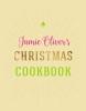 <b>J. Oliver</b>,Jamie's Christmas