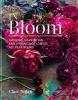 Nolan Claire, In Bloom