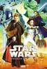H. Gilroy & J.  Duursema, Star Wars