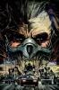 Lee Bermejo, Mad Max Fury Road