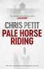 Petit Chris, Pale Horse Riding