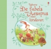 , De fabels van Aesopus voor kinderen