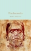 <b>M. Shelley</b>,Frankenstein