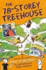 Andy Griffiths, 78-storey Treehouse