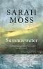 Moss Sarah, Summerwater