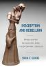 Klocke, Sonja E, Inscription and Rebellion