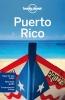 Ver Berkmoes, Ryan, Lonely Planet Puerto Rico