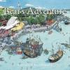 Blathwayt, Benedict, Bear`s Adventure