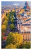 <b>Pairs</b>,Lonely Planet