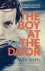 Dahl Alex, Boy at the Door