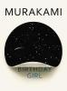 Murakami Haruki, Birthday Girl