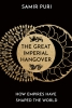 <b>Samir Puri</b>,The Great Imperial Hangover