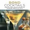 K. Bebo, Bond Cocktails