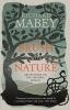 Mabey, Richard, Brush With Nature