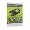 <b>Dogan  Ibrahim</b>,The Complete ESP32 Projects Guide