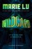 Lu Marie, Wildcard