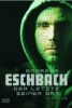 Eschbach, Andreas, Der letzte seiner Art