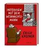 Kästner, Erich, Interview mit dem Weihnachtsmann