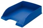 , Brievenbak Leitz 5227 Plus standaard blauw
