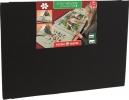 Jum-10715 , Portapuzzle standaard - geschikt voor puzzels tot 1000 stukjes
