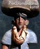 , Precolumbiaanse kunst