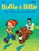 Roba Jean, Bollie en Billie 01