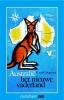 E.  Degrood, B.  Degrood, Vantoen.nu Australië het nieuwe vaderland