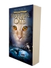 <b>Erin  Hunter</b>,Warrior Cats De nieuwe profetie Sterrenlicht