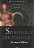 <b>Carla Kerklaan</b>,Spirituele astrologie