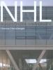 <b>Herman Hertzberger</b>,NHL Hogeschool University