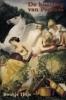 Boukje Thijs, De hoefslag van Pegasus
