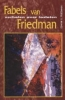 Edwin H. Friedman, Fabels van Friedman