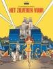 Henk Kuijpers, Franka Hc21