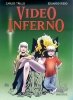 Video Inferno, Video Inferno