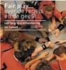 <b>Johan Steenbergen</b>,Fair play... over de regels en de geest