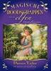 <b>Doreen Virtue</b>,Magische Boodschappen van de Elfen