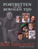 <b>Prof. dr. Bob Smalhout</b>,(samenstelling en redactie Ren&eacute; Steenhorst)