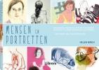 <b>Helen Birch</b>,Mensen en portretten